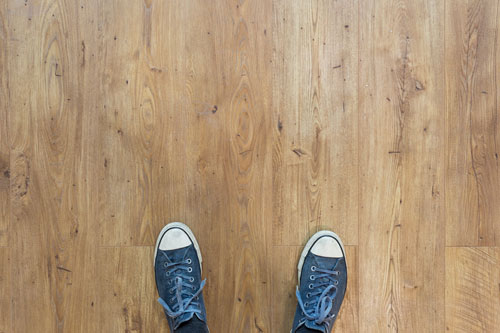 Wood-Flooring-Columbus